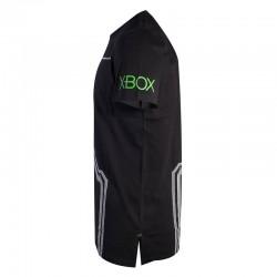 Camiseta XBox The System