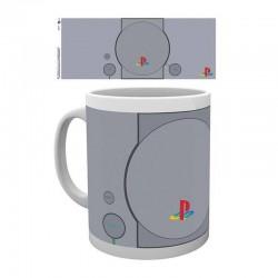 Sony PlayStation Taza Console