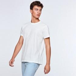 Camiseta Basset Hombre...