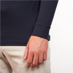 Camiseta Pointer Hombre Manga Larga vista01
