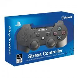 PlayStation Figura Antiestrés Controller