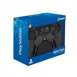 Sony PlayStation Controller despertador PlayStation Controller