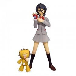 Bleach Figura Rukia Kuchiki 15 cm