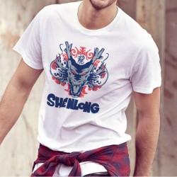 Camiseta alta calidad...