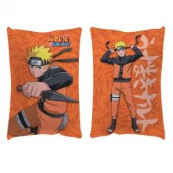 Naruto Shippuden almohada Naruto 50 x 33 cm