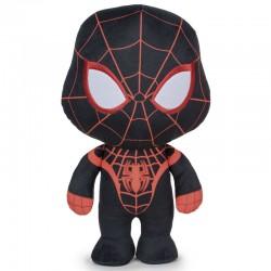 Peluche Miles Spiderman Marvel 20cm