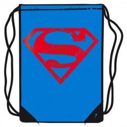 Saco Superman DC Comics 45cm