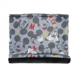 Braga cuello Mickey Disney