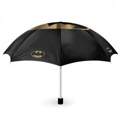 Paraguas Plegable Batman.