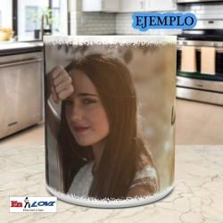 Taza de ceramica personalizable 01