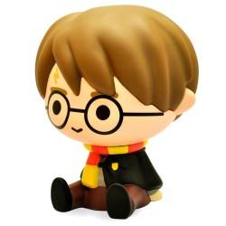 Figura hucha Chibi Harry Harry Potter 16cm