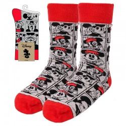 Calcetines Minnie Disney adulto