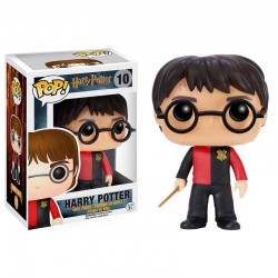 Figura POP Harry Potter Triwizard Tournament