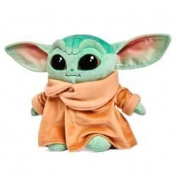 Peluche Baby Yoda Child...