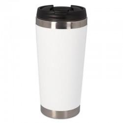 Vaso térmico personalizable...
