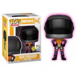 Figura POP Fortnite Dark...