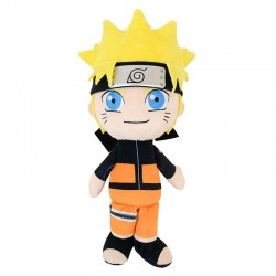 Naruto Shippuden Peluche...