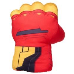 Peluche Guantelete Iron Man...