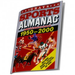 Libreta Réplica Almanaque...