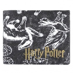 Cartera House Crests Harry...