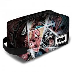 Neceser Comic Spiderman Marvel