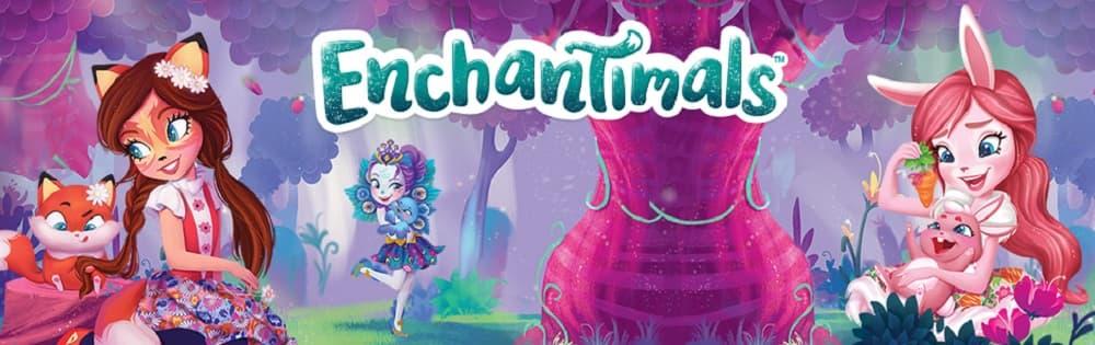 Enchantimals_banner.jpg